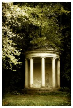 regency era folly - Google Search