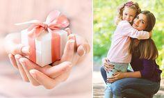 Mostre todo o seu amor à sua mãe com um presente de beleza luxuoso neste Dia da Mãe. A nossa Editora Sandra Maric selecionou quatro dos produtos que a sua mãe vai adorar!