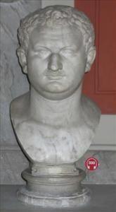 Catalogo Musei Vaticani Vatican, Opera, Italy, Sculpture, Statue, Art, Art Background, Italia, Opera House