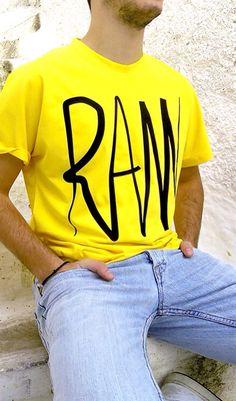 Tee Shirts, Tees, Tee Design, Greece, Clothing, Mens Tops, Handmade, Shopping, Style