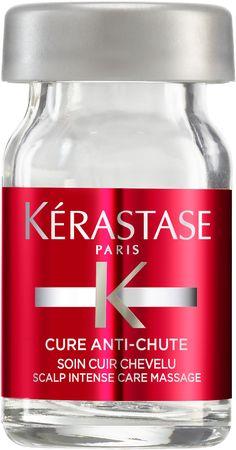Kérastase Cure Anti-Chute.