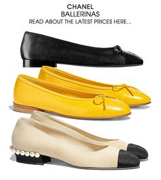 Platte schoenen, ballerina's Puma Suede Classic Black Pearl