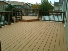 cheap timber decking non flammable,wood outdoor flooring,2nd floor deck rail requirement height,