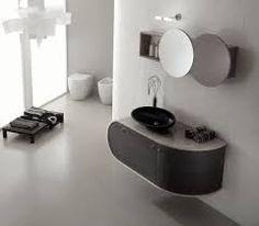 Image result for bathroom furniture