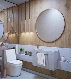 Space Saving Toilet Design for Small Bathroom Space Saving Toilet Design for Small BathroomIn the event that you are one of the a huge number of individuals around the globe who needs to Bathroom Furniture Design, Bathroom Interior Design, Modern Interior Design, Kitchen Furniture, Small Toilet Design, Modern Bathroom Design, Bath Design, Space Saving Toilet, Modern Toilet
