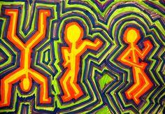 Cameron6662's art on Artsonia