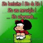 Donne!!!!