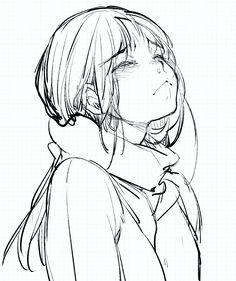 nkym: 「*」/「崎由けぇき◆三日目東コ59b」[pixiv]