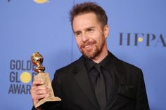 Whats on TV Saturday: Sam Rockwell Hosts S.N.L. and George Lazenby Becomes Bond