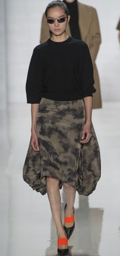 MICHAEL KORS http://www.vogue.co.uk/fashion/autumn-winter-2013/ready-to-wear/michael-kors