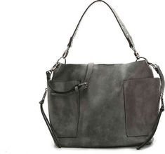Steve Madden Women's Bkoltt Hobo Bag