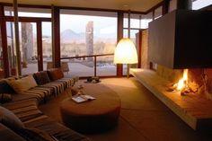 Tierra Patagonia Hotel (3)