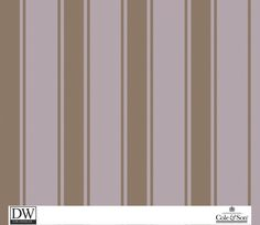 PAVILION STR LILAC/GILVER  [Cole-96-7037] Cole and Son Since 1875 | DesignerWallcoverings.com | Luxury Wallpaper | @DW_LosAngeles | #Custom #Wallpaper #Wallcovering #Interiors