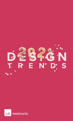 These 6 web design trends can help bring your business closer to its goals in 2021 web design | digital marketing | SEO | Web Development | Responsive design | Neumorphic Design | Textural Layers and Patterns | Micro Animations | 3D Design and Video | Custom Mouse Cursors | technology | innovation | business | tips Web Design Trends, 3d Design, Seo Marketing, Digital Marketing, Web Development, Business Tips, Closer, Insight, Innovation