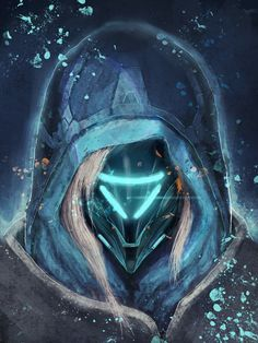 Ana Overwatch by Lestowitel on DeviantArt Cool Symbols, Character Art, Character Design, Overwatch Wallpapers, Background Hd Wallpaper, Dark Anime Guys, Sci Fi Characters, Art Programs, Wall Papers