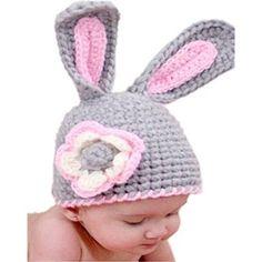 Merryfun Cute Bunny Ears http://rabbithutchzone.com/merryfun-cute-bunny-ears/ #merryfun #bunny ears