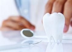 Clínica Odontológica em Guarulhos, Ortodontia Guarulhos, Implante Dentário Guarulhos, clareamento Dental Guarulhos, Hospital Odontológico em Guarulhos, Hospital Odontológico, Spa Odontológico em Guarulhos, SPA Odontológico, Clínica Odontológica ,Dentista em São Paulo, Mooca , Dentista na Mooca, Dentista em Guarulhos, Implante Dentário, Implante Dental, Atendimento Odontológico Emergencial, Odontologia em Guarulhos, Dentista em Guarulhos, Tratamento Dentário em Guarulhos, Orçamento de…
