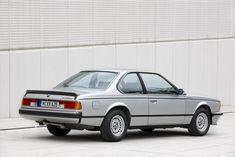 今でも人気のシルキーシックスを積んだ「BMW6シリーズ」 | 朝日新聞デジタルマガジン&[and] Bmw Serie 6, Bmw 6 Series, Lamborghini, Ferrari, Bmw 635 Csi, Mercedes 600, Bmw E21, Bmw Design, Bmw Models