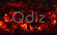 Qdiz Stock Photos | Burning charcoal,  #abstract #backdrop #background #beautiful #black #blaze #bonfire #bright #burn #burning #campfire #carbon #char #charcoal #cinder #coal #danger #dangerous #decay #dying #fiery #fire #fireplace #firewood #flame #flaming #flammable #glow #heat #hell #hot #incinerate #inferno #light #power #process #roast #shiny #smoulder #soot #temperature #tongues #up #warm #wood #wooden #yellow