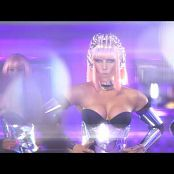 Kate Ryan Robots Sexy Silver Catsuit HD Video - http://xxxcollections.net/celebrities/download/kate-ryan-robots-sexy-silver-catsuit-hd-video/