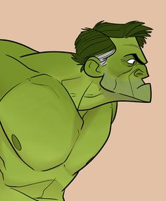 O estilo cartoon de Randy Bishop - O ilustrador americano Randy Bishop tem um… Marvel Drawings, Cartoon Drawings, Cartoon Art, Marvel Fan Art, Marvel Dc Comics, Arte Do Hulk, Spiderman Art, Comic Character, Tattoo Character
