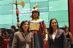 Peru to be promoted as multi-thematic destination at ITB Berlin