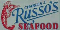 Savannah's Best and Freshest Local Seafood Market & Restaurant Local Seafood, Seafood Market, Red Snapper, Tybee Island, Savannah Chat, Restaurant, Dinner, Cooking, Places