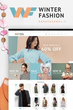 Winter Fashion - Fashionable Winter Wear PrestaShop Theme https://www.templatemonster.com/prestashop-themes/winter-fashion-fashionable-winter-wear-prestashop-theme-67492.html/