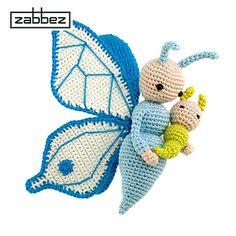 Zabbez-butterfly-bree-right_small2