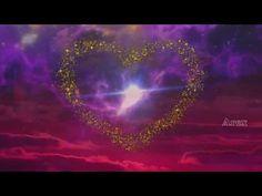 Karunesh  Beyond The Horizon - YouTube