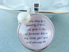 bride quotes - Google Search