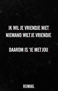 Citaten Grappig Xi : 368 beste afbeeldingen van hollandse humor in 2019 grappen