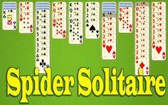 Solitr Lsung Kartenspiel