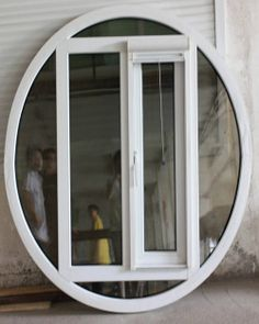 low price UPVC window- The price of the Quality UPVC windows and doors are very less cost and it is easily affordable