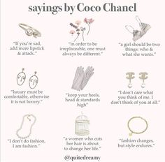 Coco Chanel Quote Beauty Catches The Mom . - This item is unavailableCoco Chanel Quote Beauty begins the moment you through wordsmithprintsCoco - Citation Coco Chanel, Coco Chanel Quotes, Angel Aesthetic, Classy Aesthetic, How To Be Aesthetic, Aesthetic Fashion, Citations Chanel, Hippie Chic, Estilo Coco Chanel