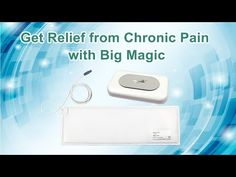 MiraMate strives to bring excellently designed products for helping people to live in peace, harmony and vitality as they restore and renew their lives. Couch Workout, Natural Frequency, Higher Dose, Magic Words, Stem Cells, Chronic Pain, Restore, Helping People, Peace