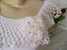 pinterest croche tiara ile ilgili görsel sonucu White Shorts, Lace, Women, Fashion, Crochet Blouse, Crochet Flowers, Crochet Stitches, Made By Hands, Crocheting