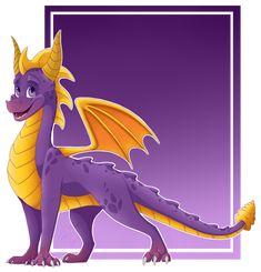 https://www.deviantart.com/mizat11/favourites/?catpath=/ Spyro And Cynder, Spyro The Dragon, Female Dragon, Skylanders, Funko Pop, Playstation, Sonic The Hedgehog, Sony, Videogames