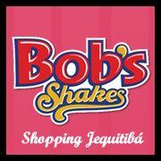 Bobs Shakes Itabuna em Shopping Jequitibá.