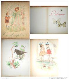 Libri, Riviste, Fumetti > Italiano > Narrativa > Bambini e ragazzi - Delcampe.it