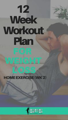 week workout plan week workout plan by slimmer fitter stronger. Drop body fat with this 12 week weight loss plan. 12 Week Workout Plan, Weight Loss Workout Plan, Weight Loss Plans, Weight Loss Program, Workout Plans, Home Exercise Program, Workout Programs, 4 Week Weightloss Plan, Abdominal Exercises