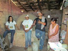 """""""Jenny Rivera Love Fundation"""", """"Una mano para Oaxaca"""" y """"Por Oaxaca"""" trabajan en Ixtaltepec en apoyo a damnificados"""