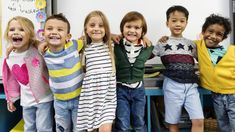 Buy Group of diverse kindergarten students standing together in clas by Rawpixel on PhotoDune. Group of diverse kindergarten students standing together in classroom Special Education Teacher, Children Photography, Preschool Photography, Photography Ideas, Happy Kids, Kids Learning, Elementary Schools, In This World, Kindergarten