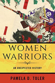 Buy Women Warriors by Pamela D. Toler at Mighty Ape NZ. Who says women don't go to war? From Vikings and African queens to cross-dressing military doctors and WWII Russian fighter pilots, these are the stor. Cheyenne Warrior, Battle Of Little Bighorn, Russian Fighter, Cyrus The Great, Fighter Pilot, Military History, Reading Online, Books Online, Nonfiction