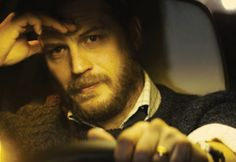 Locke starring Tom Hardy and the BMW X5 - http://www.bmwblog.com/2014/04/23/locke-starring-tom-hardy-bmw-x5/