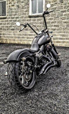 8 Positive Cool Tricks: Harley Davidson Crafts harley davidson fatboy 2018.Harley Davidson Classic Awesome harley davidson jacket vintage.Harley Davidson Birthday Fun.. #HarleyDavidsonCustomBikes #harleydavidsonbikes