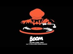 OFFICIAL DANCE // MAJOR LAZER & MOTi - BOOM (FEAT. TY $ SIGN, WIZKID, KRANIUM) ☮® PEACE IS THE MISSION (EXTENDED) ®☮ OUT NOW - http://smarturl.it/PITMDeluxe ...