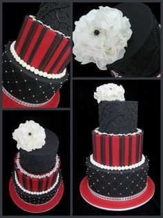 Google Image Result for http://inspiredbymichelleblog.com/wp-content/uploads/2011/06/black-red-and-white-cake-inspired-by-michelle-cake-designs.jpg