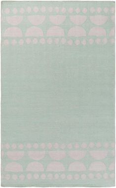 "Textila 2'6"" x 8' Runner WL-18850-S"