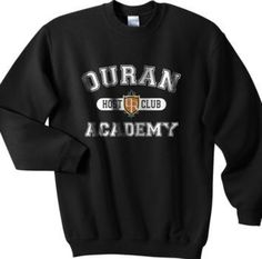 Ouran High School Host Club Hoodie